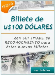 LIC. SOFTWARE USD PARA NC-71OO