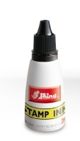 TINTA SHINY 28 ml NEGRA