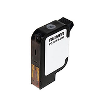 CARTRIDGE DE TINTA NEGRO SECADO NORMAL JETSTAMP 1025 P5-S3-BK