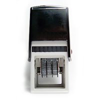Fechador Automatico Shiny S-300 4mm