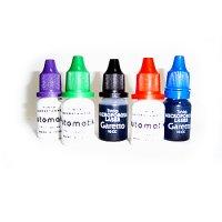 Tinta Microporosa Laser 25 cc
