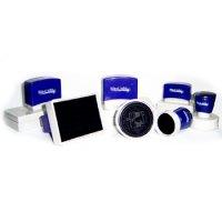Sello Microporoso Láser Mic Max XL-800 120x87 mm